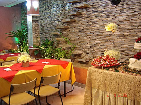 Canal colibri blog oficial da ncr colibri 10 dicas para for Como decorar una habitacion rustica